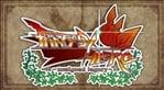 Fantasy Hero: Unsigned Legacy (Vita)