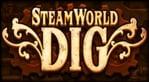 SteamWorld Dig (JP)