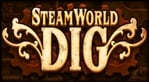 SteamWorld Dig (JP) (Vita)