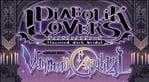 Diabolik Lovers: Vandead Carnival (Vita)