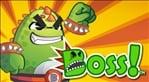 Boss (Vita)