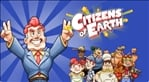 Citizens of Earth (Vita)