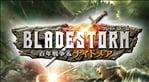 Bladestorm: Nightmare (JP)
