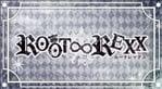 Root Rexx (Vita)