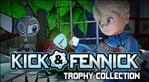 Kick & Fennick (Vita)