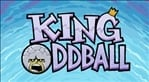 King Oddball (PS3)