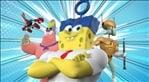 SpongeBob HeroPants (Vita)
