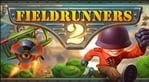 Fieldrunners 2 (Vita)