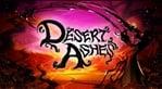 Desert Ashes (Vita)