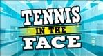Tennis in the Face (Vita)