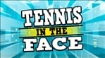 Tennis in the Face (PS3)