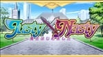 Justy×Nasty -Maou Hajimemashita- (Vita)