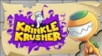 Krinkle Krusher (PS3)
