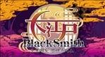 Ooedo BlackSmith (KR) (Vita)