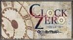 Clock Zero ~Shuuen no Ichibyou~ ExTime (Vita)