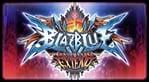 BlazBlue: Chrono Phantasma EXTEND (JP) (Vita)