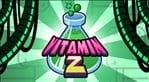 Vitamin Z (Vita)