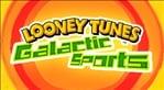 Looney Tunes Galactic Sports (Vita)