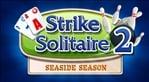 Strike Solitaire 2 (Vita)