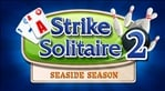 Strike Solitaire 2 (EU) (Vita)