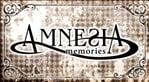 Amnesia: Memories (EU) (Vita)