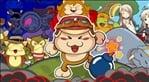 Baboon! (JP) (Vita)