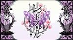 Reine des Fleurs (Vita)