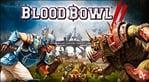Blood Bowl 2