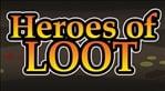 Heroes of Loot (Vita)