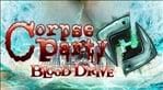 Corpse Party: Blood Drive (EU) (Vita)