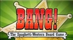 BANG! the Official Video Game