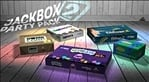The Jackbox Party Pack 2 (PS3)