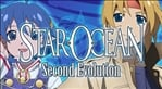 Star Ocean: Second Evolution (PS3)