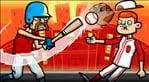 Baseball Riot (Vita)