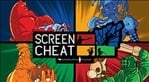 Screencheat