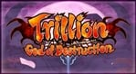 Trillion: God of Destruction (Vita)