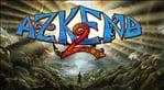 Azkend 2: The World Beneath (Vita)