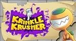 Krinkle Krusher (HK/TW)