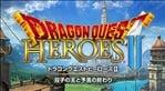 Dragon Quest Heroes II (Asia)