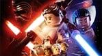 LEGO Star Wars: The Force Awakens (Vita)