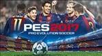 Pro Evolution Soccer 2017 (EU)