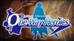 Mystery Chronicle: One Way Heroics (EU)