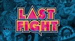 LASTFIGHT (EU)