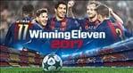 Pro Evolution Soccer 2017 (JP) (PS3)