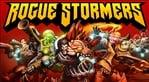 Rogue Stormers (EU)