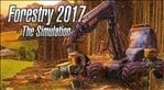 Forestry 2017 - The Simulation (EU)