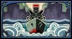 Iron Sea Defenders (Vita)