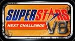 Superstars V8: Next Challenge [Cancelled]
