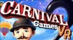 Carnival Games VR (JP)