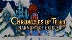 Chronicles of Teddy: Harmony of Exidus (JP)